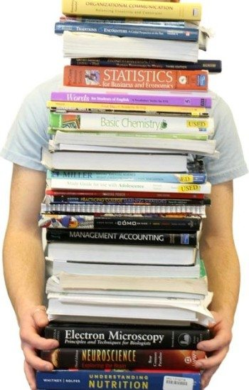 Attractive Students Get Better Grades? 3 Scientific Reasons Why