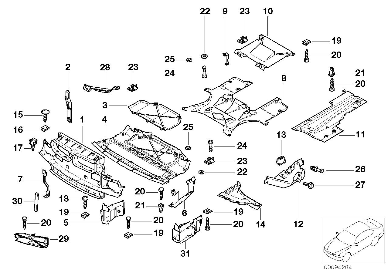 bmw 740i radio wiring diagram
