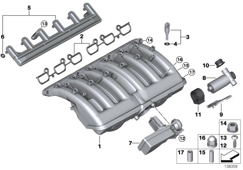 Bmw 2002 Engine Diagram manual guide wiring diagram