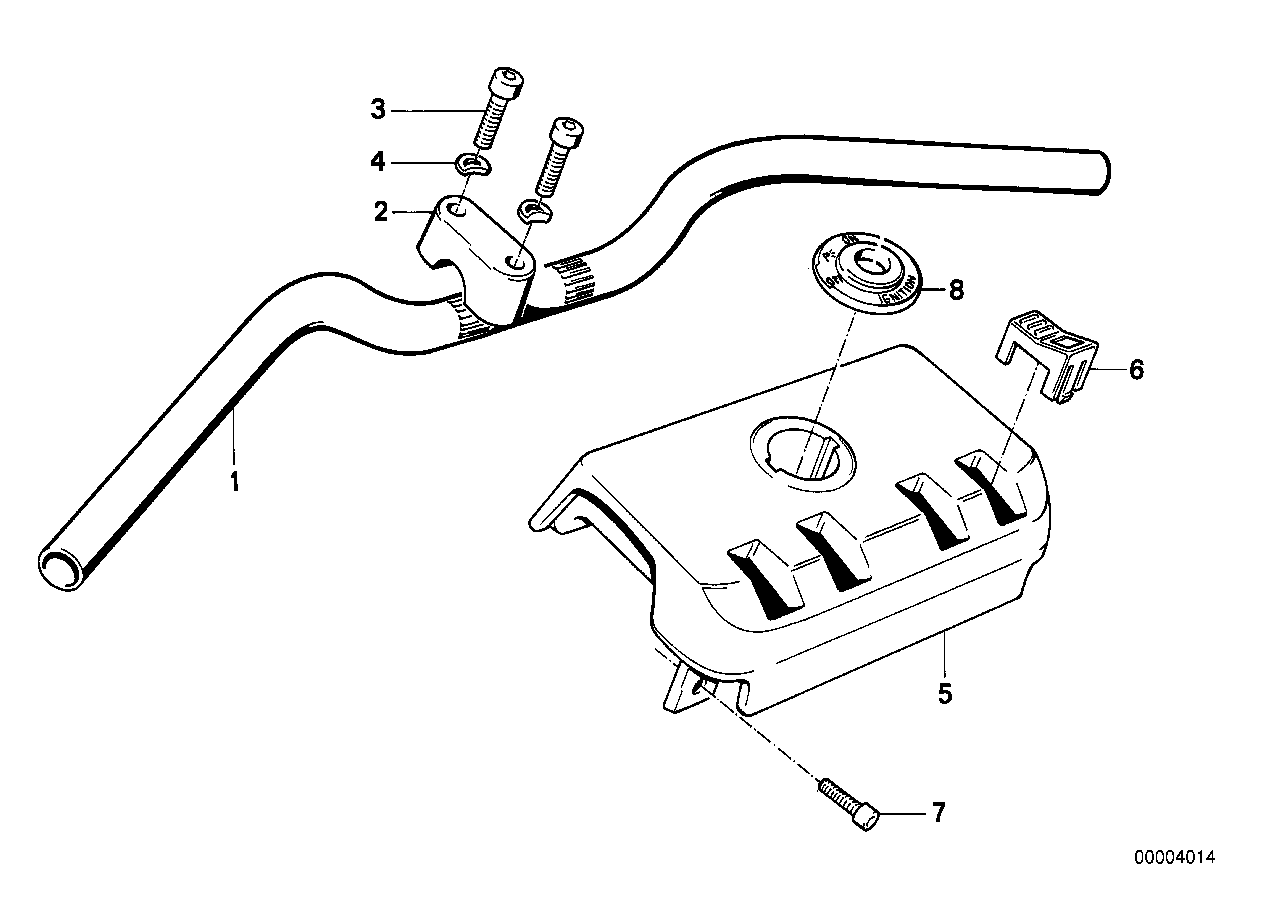 harley davidson heated grip wiring diagram