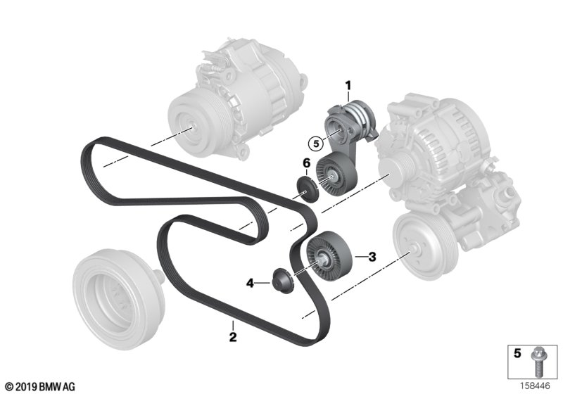 N62 Belt Diagram Index listing of wiring diagrams
