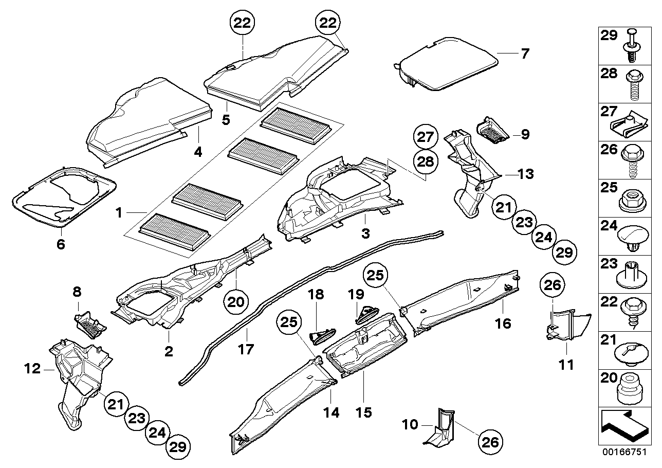 n54 engine harness diagram