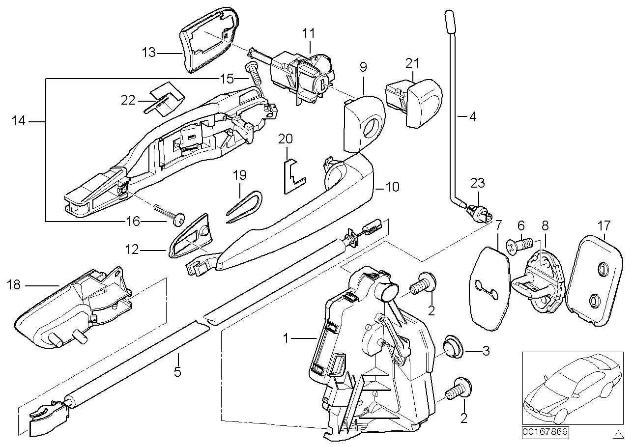 e46 m3 smg wiring diagram