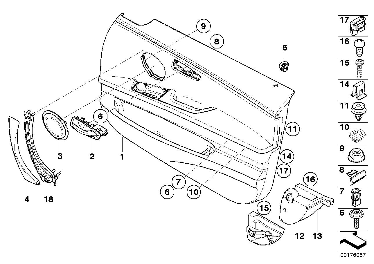 bmw 320d engine diagram