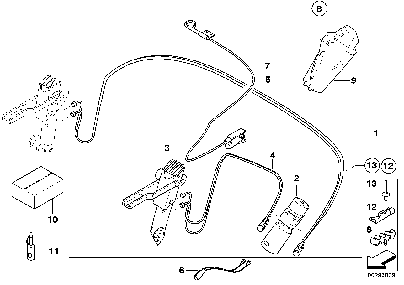 ge concord 4 wiring diagram