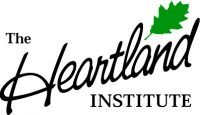 The_Heartland_Institute_logo
