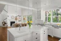 Why Im Totally Over Open Concept House Plans (Sorry Not ...