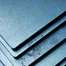 Steel Product Manufacturing