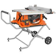 rigid table saw sale article picture 1