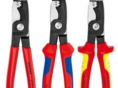 knipex Installation Pliers