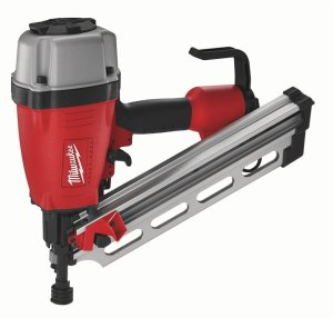 3 12 clipped head framing nailer model 7210 20