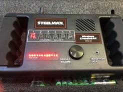steelman (14) (1024x768)