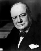 Winston_Churchill_cph.3a49758