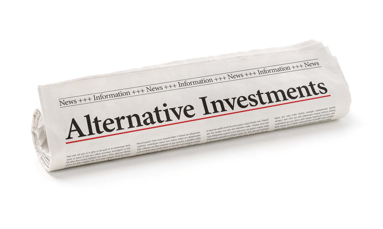realty capital lending group