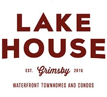grimsby-lake-house-222x200
