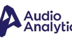 Audio Analytic logo