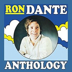 ron-dante-anthology-review