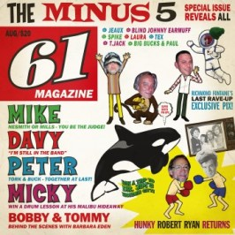 minus5_monkees_cover-350x350