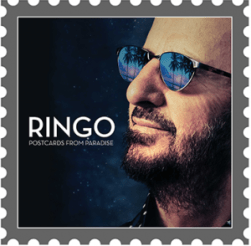 Ringo-Starr-Postcards-From-Paradise-cover