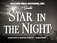 star_in_the_night