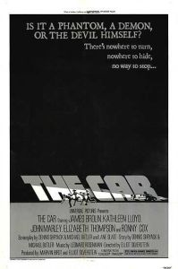 The_Car_movie_poster
