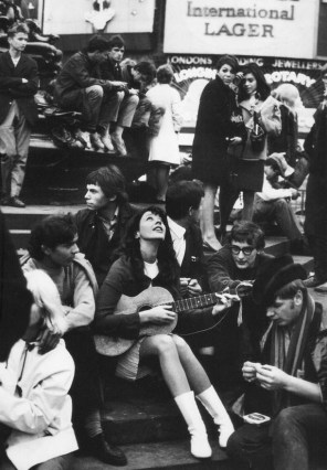 Vashti 1968