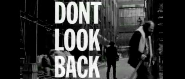 dont_look_back_end