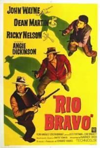 rio-bravo-movie-poster-1959-1010430838