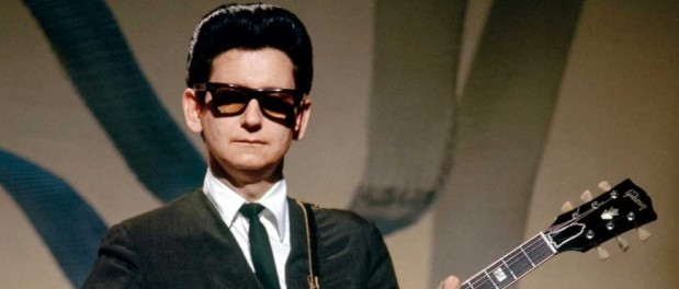 roy-orbison-the-ultimate-collection-sony-legacy
