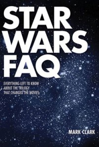 star-wars-faq
