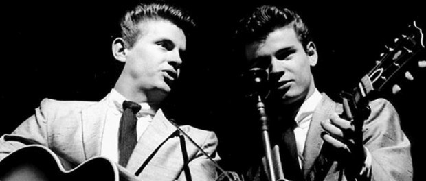 the-everly-brothers-harmonies-from-heaven-1021