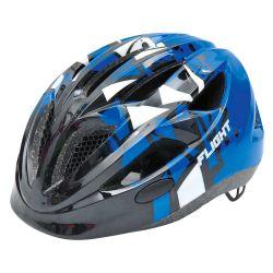 Small Crop Of Toddler Bike Helmet