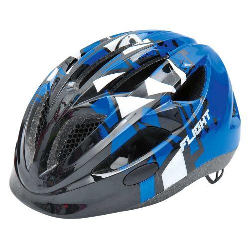 Medium Of Toddler Bike Helmet