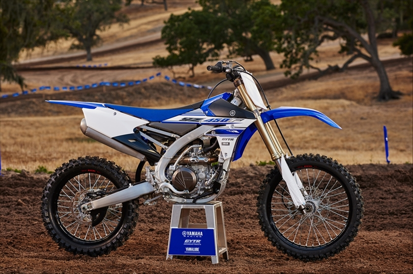 new 2016 yamaha yz450f yz250f rebel x sports srl