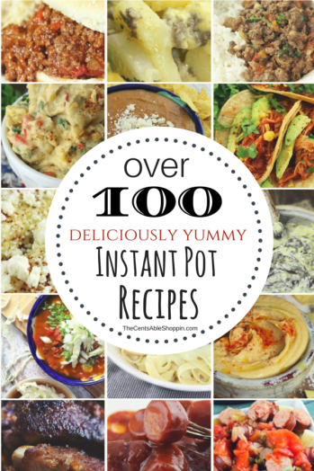 Over-100-Deliciously-Yummy-Instant-Pot-Recipes (1)