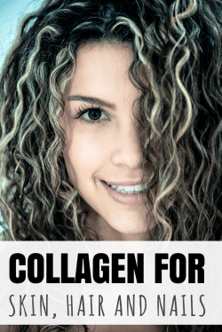 Exquisite Skin Hair Breakage Collagen Hair Nails Healthy Skin Collagen Skin If You Are Looking Collagen Is One Nails Rebooted Mom Collagen