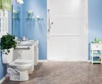 Bathroom Remodeling | Burbank, CA
