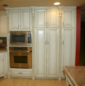 Cabinet Refacing Las Vegas Nv Reborn Cabinetry Solutions