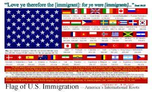 """From """"Hispanic-hope."""""""
