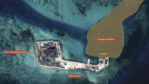 island-reclamation-sc-sea