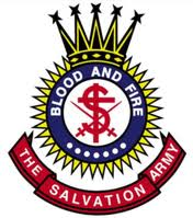 salvation-army