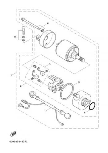 4 Gang Outlet Box Wiring Diagram - Best Place to Find Wiring and