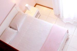 suite-07