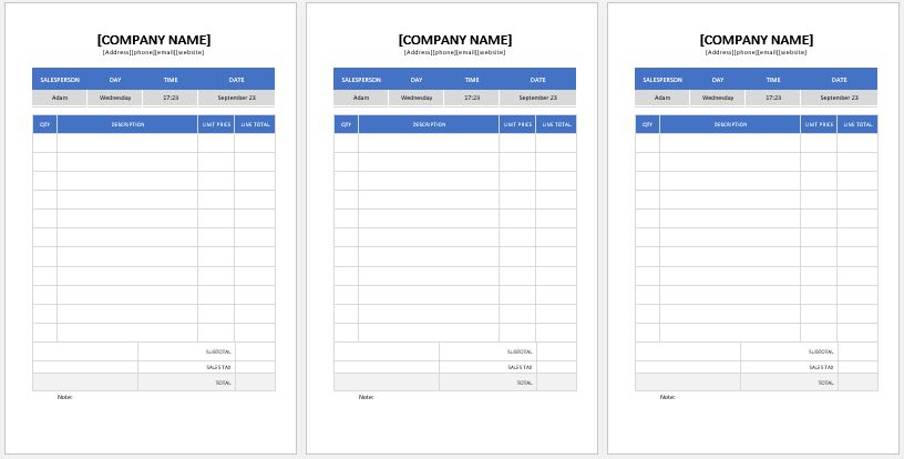Grocery Store Payment Receipt Templates Receipt Templates - grocery shopping template
