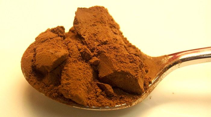 Diferença entre chocolate em pó, cacau em pó e achocolatado