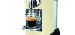 De_longhi_macchina caffè