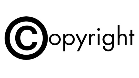 Copyright Release Form Logo  Resume Sample For Hr Assistant
