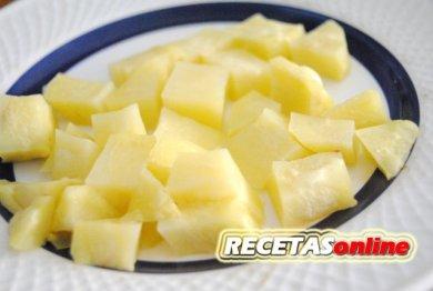 Patatas-cocinadas-en-el-microondas-Recetas-de-cocina-RECETASonline
