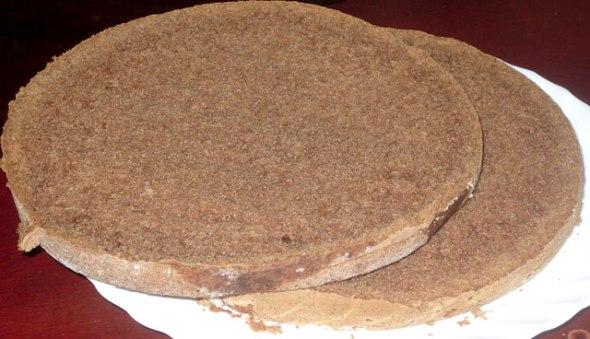 Bizcocho-genoves---Recetas-de-cocina-RECETASonline