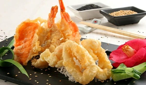 Tempura-Mixto-10